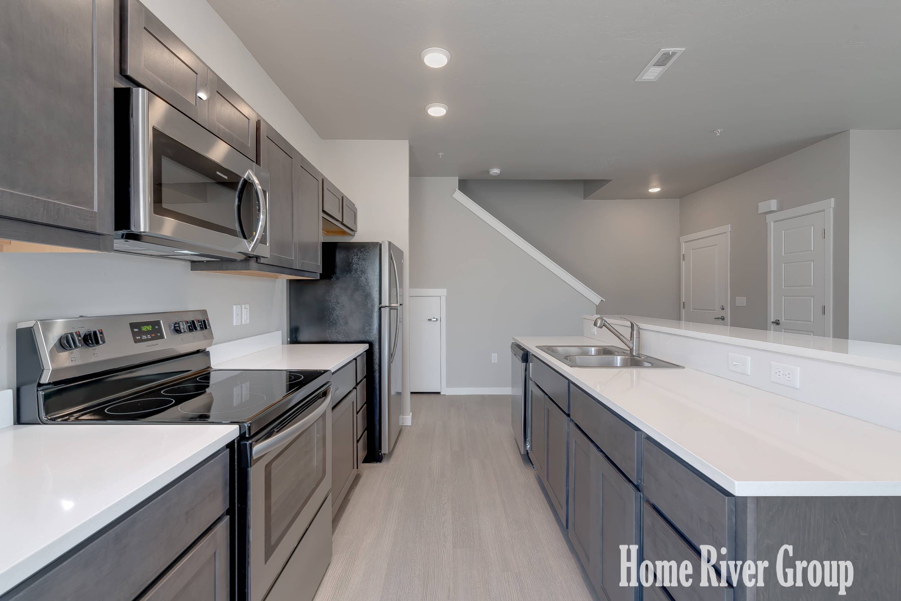 White Hawk Townhomes 4